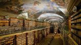 klementinum_library_02