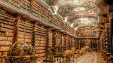klementinum_library_03