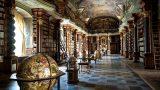 klementinum_library_04