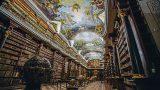 klementinum_library_05