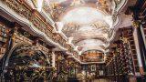 klementinum_library_06