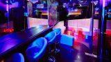 m1_lounge_07