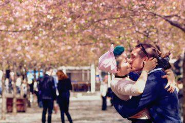 יום האהבה הצ'כי האמיתי