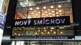novy_smichov__002
