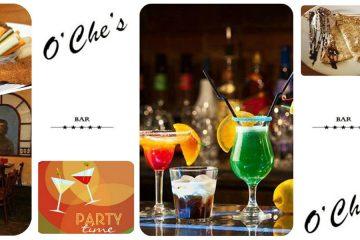 O'Che's Pub
