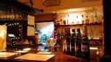 the_tavern_011