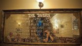 the_tavern_013