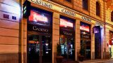 vegas_casino_01