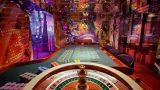vegas_casino_02