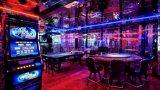 vegas_casino_05