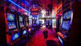 vegas_casino_06