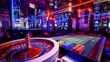 vegas_casino_07
