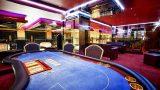 vegas_casino_08