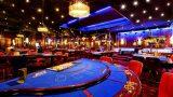 vegas_casino_09