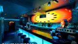 zlaty_storm_11_dance_music_bar