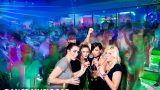 zlaty_storm_14_dance_music_bar