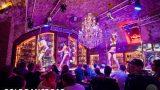 zlaty_storm_16_pole_dance_bar