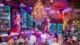zlaty_storm_18_pole_dance_bar