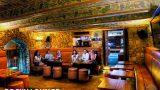 zlaty_storm_21_rocky_lounge