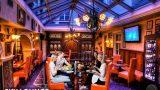 zlaty_storm_25_sky_lounge